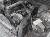 Rezerves daļas,  Volvo 940, cena 450 €, Foto