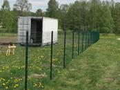 Стройматериалы Заборы, ограды, цена 15 €, Фото
