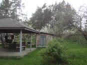 Хутора, поместья,  Рижский район Бабитская вол., цена 219 000 €, Фото