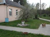 Rīgas rajons,  Babītes pag. Trenči, cena 219 000 €, Foto