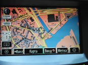 Rezerves daļas,  Lexus LX, cena 20 €, Foto
