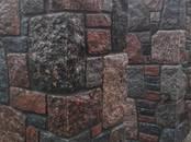Стройматериалы Столбы, вышки, цена 2 000 €, Фото