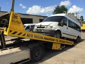 Запчасти и аксессуары,  Renault Master, цена 7 €, Фото