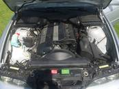 Rezerves daļas,  BMW 3. sērija, cena 400 €, Foto