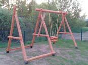 Для детей Разное, цена 380 €, Фото