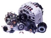Запчасти и аксессуары,  Mercedes A-класс, цена 90 €, Фото