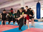 Sports, aktīvā atpūta Tuvcīņa, Foto
