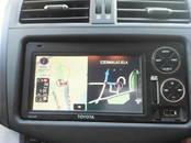 Запчасти и аксессуары,  Toyota Yaris, цена 20 €, Фото