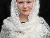 Хобби, увлечения Шитьё, вязание, вышивание, цена 75 €, Фото