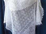 Подарки, сувениры, Изделия ручной работы Одежда, цена 75 €, Фото