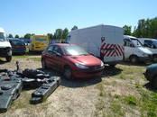 Запчасти и аксессуары,  Peugeot 206, Фото