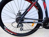 Велосипеды Горные, цена 285 €, Фото