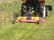 Lauksaimniecības tehnika,  Citas lauksamniecības iekārtas un tehnika Citas iekārtas, cena 830 €, Foto
