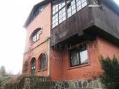 Рижский район,  Гаркалненский округ Букулти, цена 180 000 €, Фото