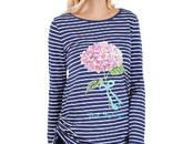 Sieviešu apģērbi Apģērbi grūtniecēm un laktējošām, cena 26 €, Foto