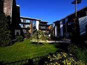 Dzīvokļi,  Jūrmala Dzintari, cena 1 250 €/mēn., Foto