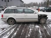 Запчасти и аксессуары,  Volkswagen Passat (B5), Фото