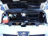 Rezerves daļas,  Peugeot Boxer, Foto