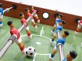 Спорт, активный отдых Настольные игры, цена 150 €, Фото