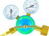 Инструмент и техника Сварочное оборудование газовое, цена 149 €, Фото