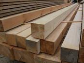 Būvmateriāli,  Kokmateriāli Brusas, cena 160 €/m³, Foto