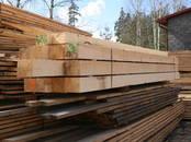 Стройматериалы,  Материалы из дерева Доски, цена 150 €, Фото