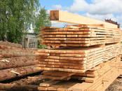 Būvmateriāli,  Kokmateriāli Dēļi, cena 150 €, Foto