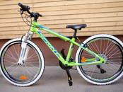 Велосипеды Подростковые, цена 195 €, Фото