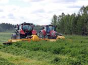 Сельское хозяйство Сельхозработы, цена 0.01 €, Фото
