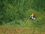Vakances (Vajadzīgi darbinieki) Mežstrādnieks, Foto
