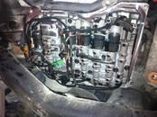 Ремонт и запчасти Коробки передач, ремонт, цена 88 €, Фото