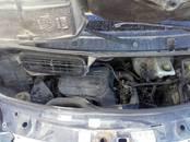 Rezerves daļas,  Opel Vivaro, Foto