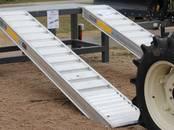 Сельхозтехника,  Другое сельхозоборудование Другое оборудование, цена 1 065 €, Фото