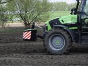 Lauksaimniecības tehnika Rezerves daļas, cena 1 331 €, Foto