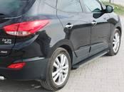 Rezerves daļas,  Hyundai Santa FE, cena 200 €, Foto