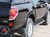 Запчасти и аксессуары,  Mitsubishi Pajero, цена 180 €, Фото