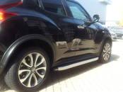 Запчасти и аксессуары,  Nissan Juke, цена 180 €, Фото