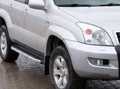 Запчасти и аксессуары,  Toyota Land Cruiser, цена 200 €, Фото