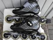Sports, aktīvā atpūta Skrituļslidas, cena 70 €, Foto