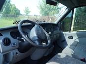 Запчасти и аксессуары,  Renault Master, Фото