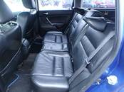 Запчасти и аксессуары,  Honda Accord, цена 109 €, Фото