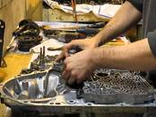 Remonts un rezerves daļas Ātrumkārbas, remonts, cena 150 €, Foto
