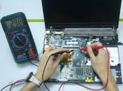 Datori un orgtehnika,  Datoru remonts Datoru remonts, cena 5 €, Foto