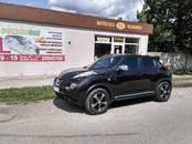 Transporta noma Vieglas automašīnas, cena 200 €, Foto