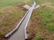 Другое...,  Водный транспорт Оборудование для причалов, цена 35 €, Фото
