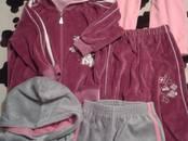 Bērnu apģērbi, apavi,  Apģērbi Uzvalki, cena 15 €, Foto