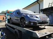 Rezerves daļas,  Subaru OUTBACK, cena 10 €, Foto