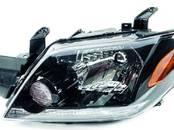 Запчасти и аксессуары,  Mitsubishi Outlander, цена 50 €, Фото