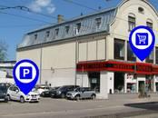 Santehnika Podi, cena 49.99 €, Foto