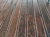 Стройматериалы,  Материалы из дерева Вагонка, цена 14.50 €/м2, Фото